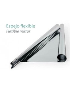 Flexible mirror