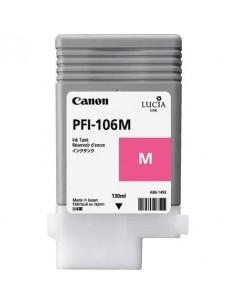 Magenta 130 ml. PFI106M