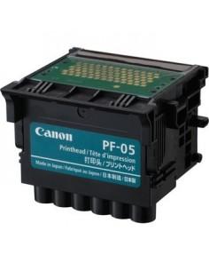 Cabezal Canon PF05 iPF6300/8300/6400/8400