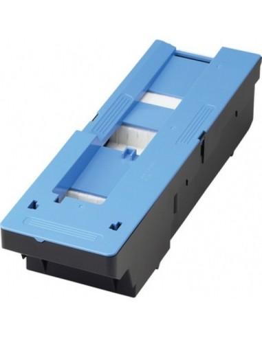 Cartucho Mantenimiento MC08 (iPF8000,8100,8300, 9000,9100)