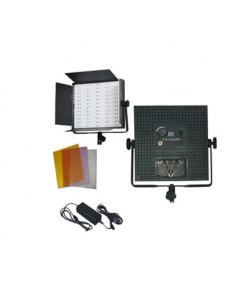 Led light box 900