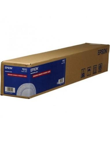 Epson PremierArt Water Resistant Canvas 350gr 0,610x12,2m