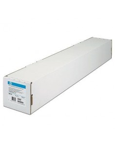 Rollo Papel Hp Everyday 235g Satin