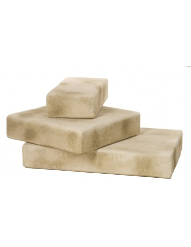 Conjunto piedras ref. 840