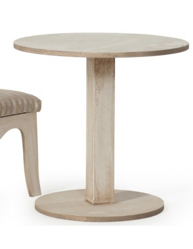 Table ref. 983