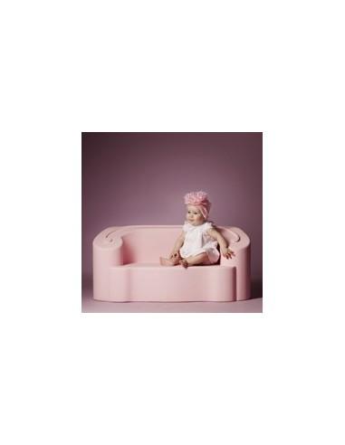 Sofa ref. 1048