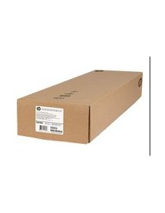 HP POLIPROPILENO (VINILO) 61CMX22.9 TWIN Pack