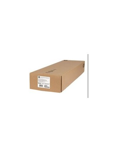 HP POLIPROPILENO (VINILO) 610CMX22.9 TWIN Pack