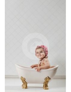 Bathtub 1165