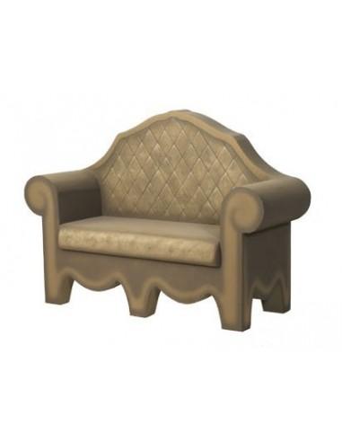 Chaise ref. 875