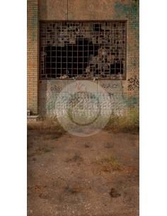Fondo fotografico ref.7020