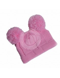 rose hat DF088