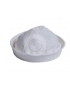 chapeau de marin df095