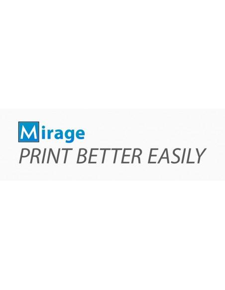 Mirage Print 3.0