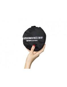 Speed Bounce 30cm