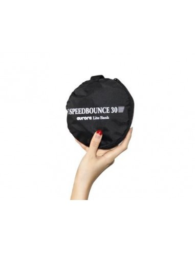 Speed Bounce 40cm