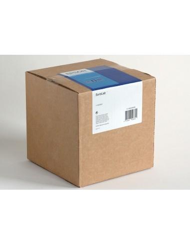 SureLab Pro ArtMatte A4x65m 1 roll