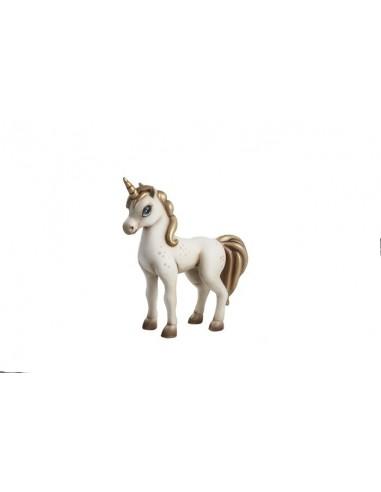 Unicornio pequeño ref.1232