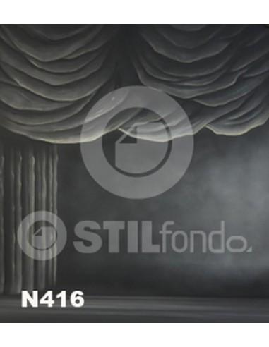 Fond N416