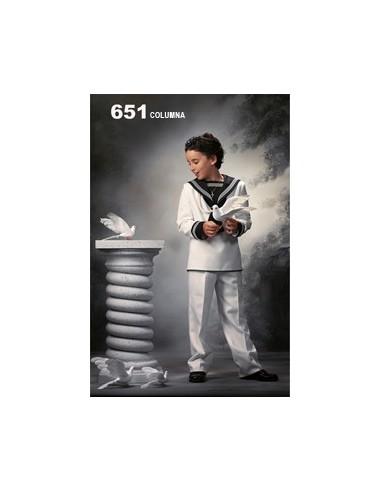 colonne 651