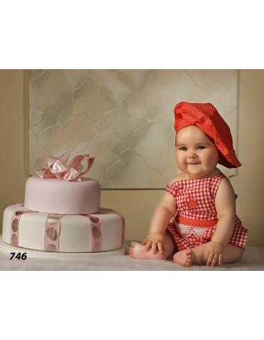 cake 746