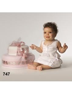 cake 747