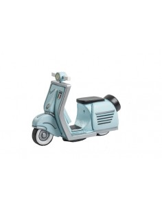 Moto baby ref.1244