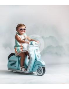 Moto baby REF. 1244
