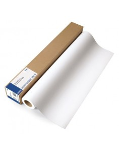 Papel Epson GF production canvas 320gr