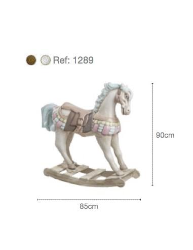 Horse ref. 1289
