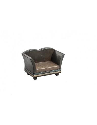 Sofa ref.1263
