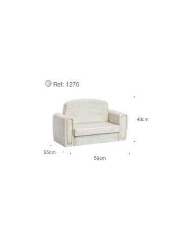 Sofa ref.1275