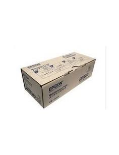 Tanque mantenimiento epson 7800/4800/9800/9900/7900