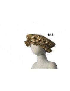 hat 843