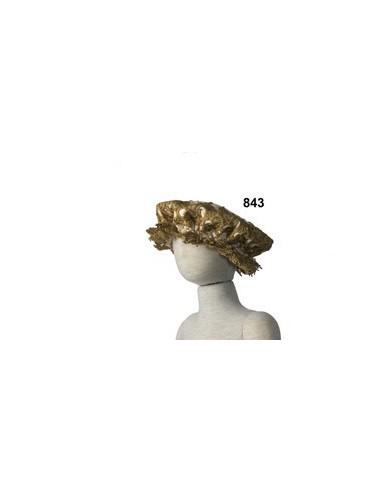 capot 843