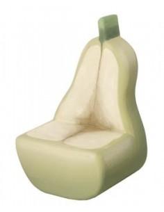 chaise 812