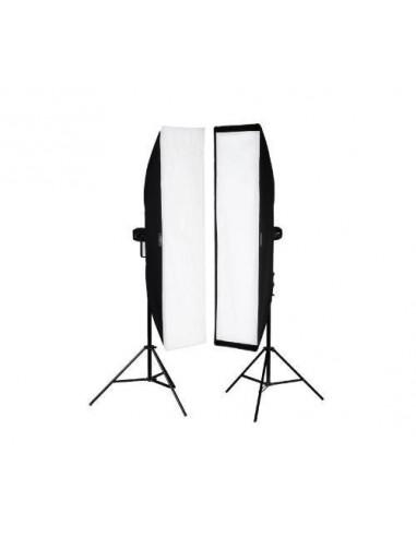 Softbox 100x140cm