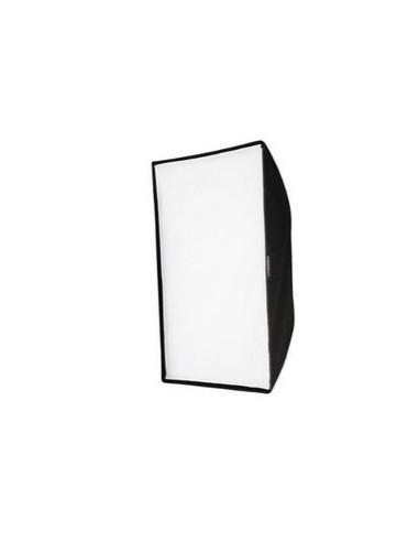 Softbox 80x100cm