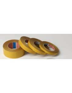 DOUBLE FACE TAPE TESA 25MMX50M
