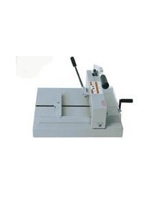 Manual Cutter 43cm 4205