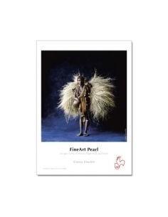 FineArt Pearl 285g.