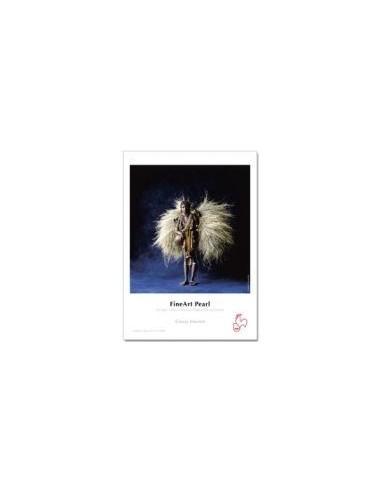 FineArt Pearl 285g. 1,118x12m