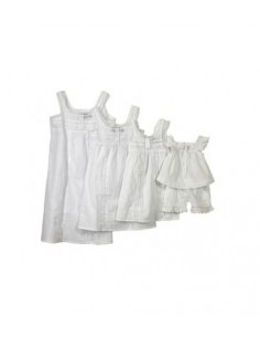 pack of nightdresses 829