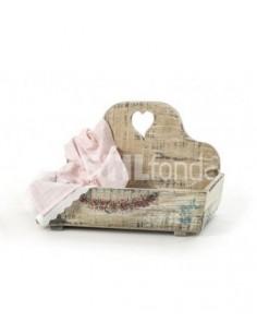 Baby box ref. 1059