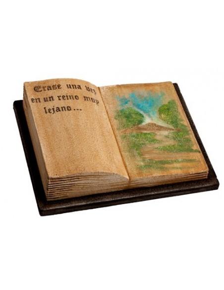 Libro ref.1316