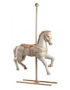 Horse ref 1295