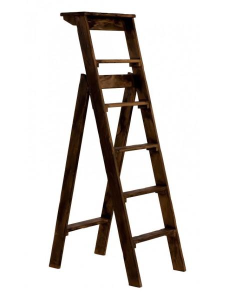 Escaleras ref 1297