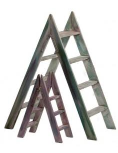emballer deux escaliers ref 1300