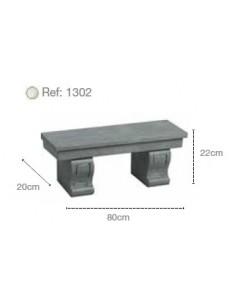 Bench ref.1302