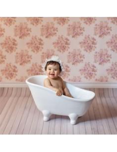 bañera ref. 1326